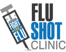 Flu Clinic by Flu Clinic Is Scheduled For October 19 2016 At Sphs 12 30 Pm 2 30pm South Portland High School