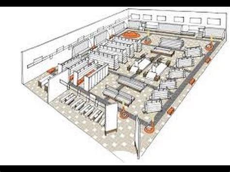 que es layout de bodega dise 209 o y layout de almacenes y centros de distribuci 211 n