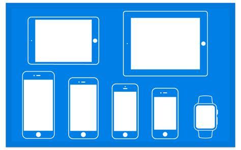 blueprint app appcooker prototyping studio for apple iphone and apps build beautiful