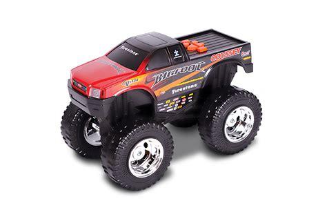 mini jam truck toys truck toys imgkid com the image kid has it