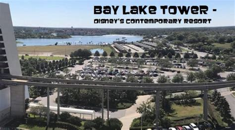 bay lake tower room service menu bay lake tower disney s contemporary resort adventures by