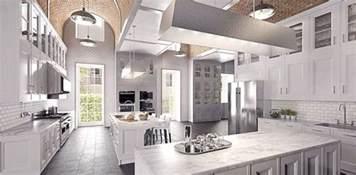 million dollar kitchen designs million dollar kitchens million dollar kitchens