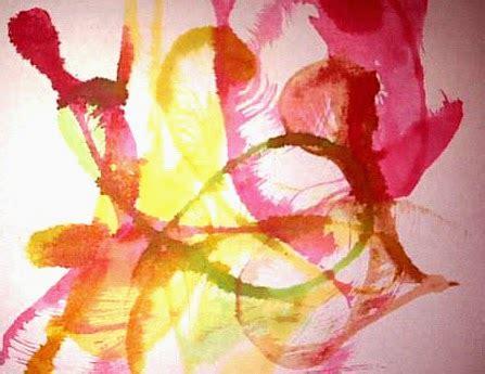 membuat gambar anak prakarya membuat gambar abstrak untuk anak anak