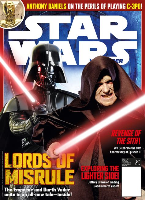 ideal home uk magazine april 2015 issue get your digital star wars insider issue 157 titan magazines