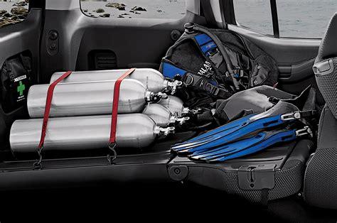 Jaring Bagasi Mobil Kapasitas Besar 10 mobil dengan bagasi paling besar viva