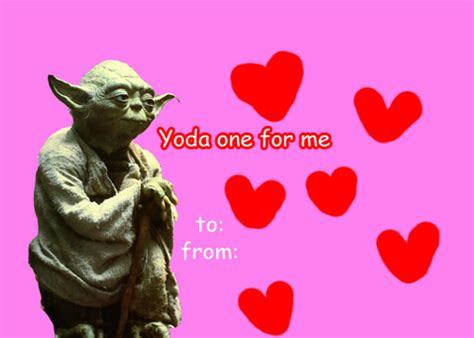 Funny Valentines Day Memes Tumblr - pitch perfect valentines day cards tumblr