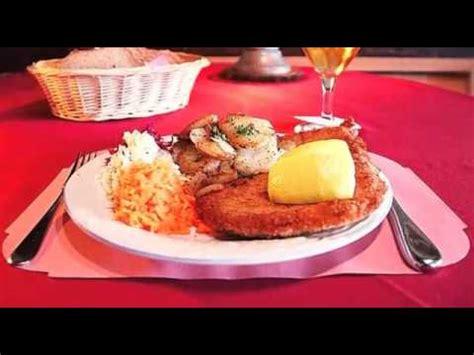 german restaurant stammtisch in seaside california