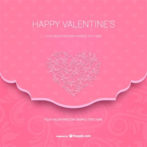 free clipart n images free card template