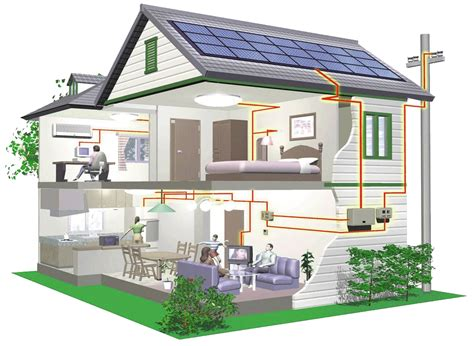full house wiring diagram home wiring diagram solar system pics about space