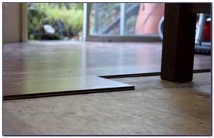Carpet Remnants Richmond Va Mercial Padded Carpet Tiles Carpet Vidalondon