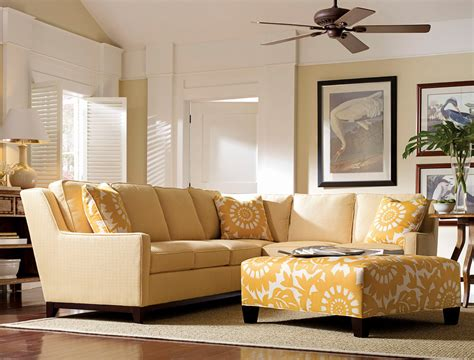 pale yellow decorating let the sun shine in yellow is drenching the decorating