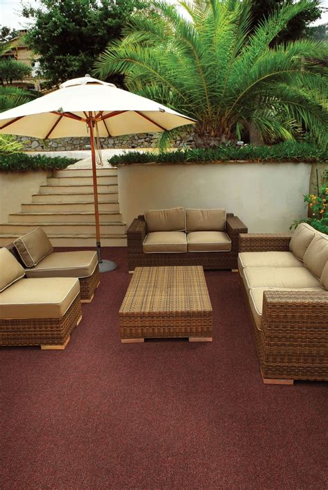 cheap outdoor rug ideas 17 best ideas about outdoor carpet on outdoor seating patio privacy and outdoor areas