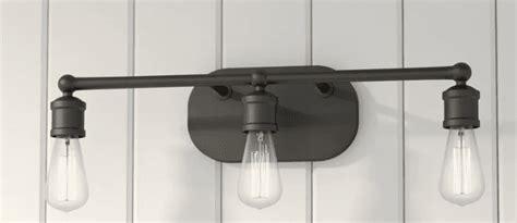 nautical light fixtures bathroom nautical bathroom lighting lighting ideas