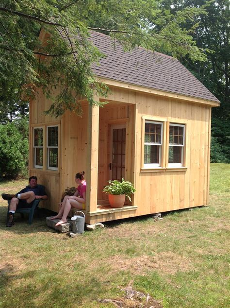 Tiny House For 5 | tiny island house tiny house swoon