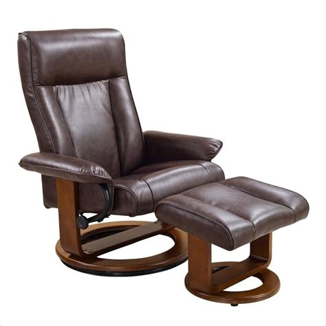 mac motion recliners mac motion chairs 7294 17 103 2 piece swivel recliner