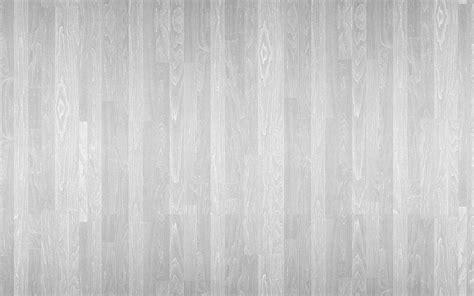 white pattern wallpaper 3840 x 2400