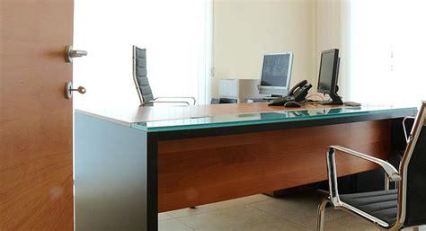 uffici legali banche allestimento filiali credito cooperativo