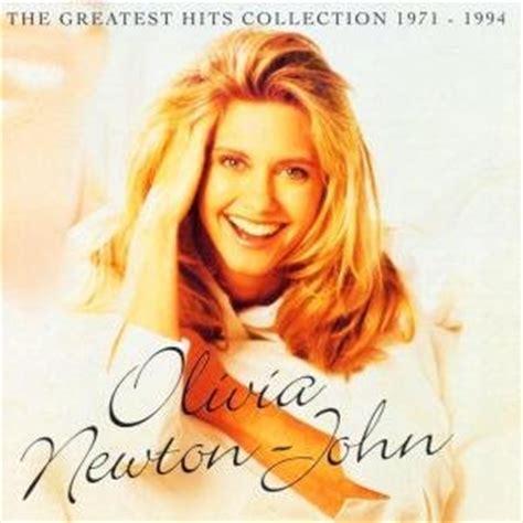 Newton Greatest Hits Vol 1 newton 1971 1994 greatest hits