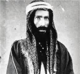 biography muhammad bin abdul wahab alein mohamed abdel biography