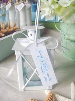 Wedding Favors Lanterns by 1000 Ideas About Candle Holders Wedding On