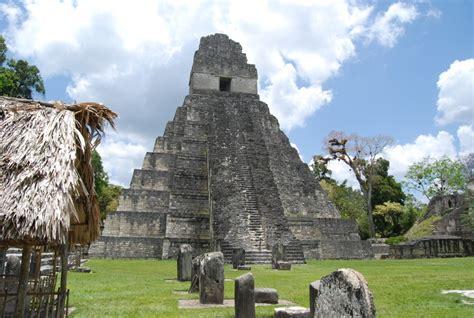 imagenes de mayas en guatemala image gallery templos mayas