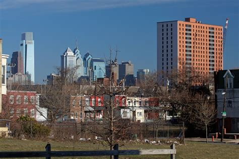 Housing Philadelphia by Bidding Farewell To Looking Ahead For Pha