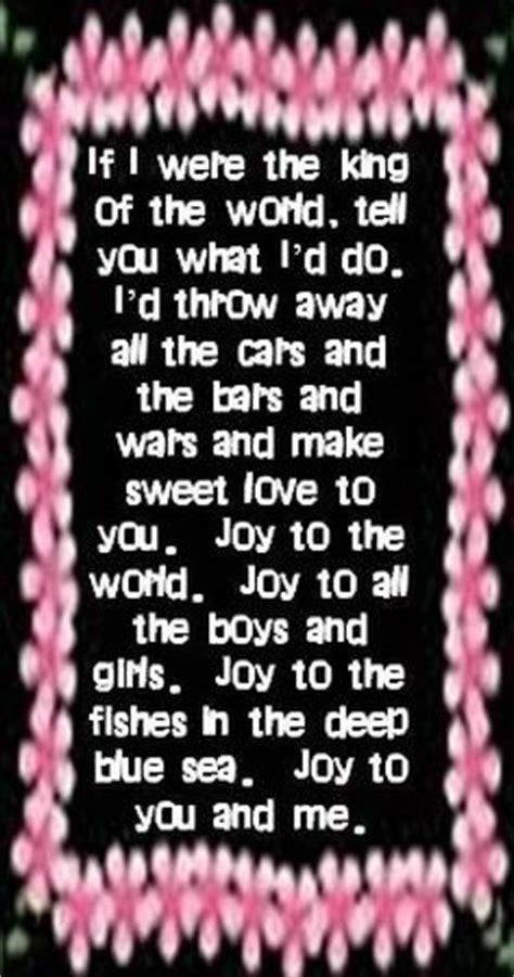 to the world lyrics three lyrics on beatles lyrics martina mcbride and norah jones