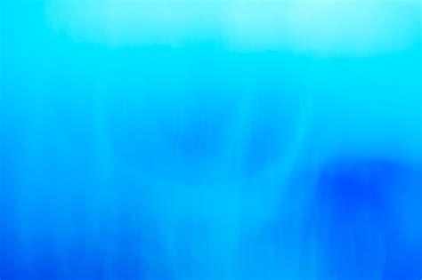 wallpaper samsung biru polos background1 jpg