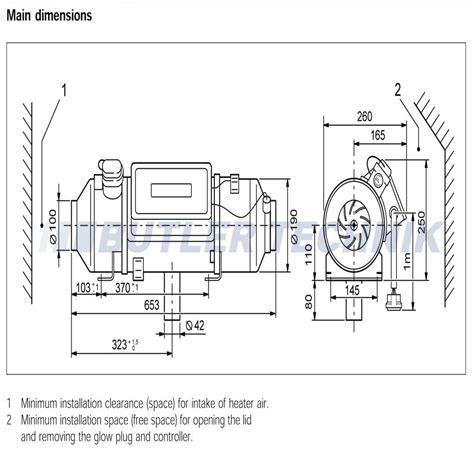 smittybilt xrc8 wiring diagram smittybilt xrc 8 solenoid