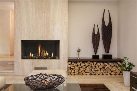 feuerstellen wohnzimmer moderne feuerstellen 22 beispiele dass feuerstellen den