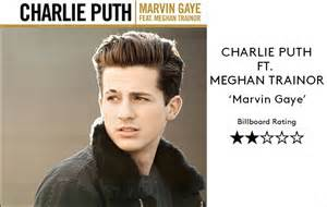charlie puth album best and worst singles of the week from florence the