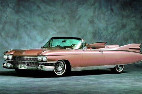vintage cars 1950s vintage cars 1950s imgkid com the image kid has it
