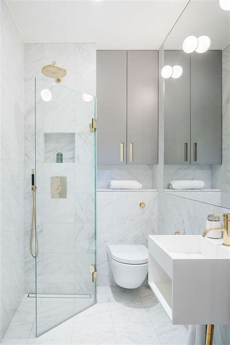 very small bathroom ideas uk k 252 231 252 k banyolar i 231 in kullanışlı dekorasyon 214 nerileri