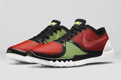 Nike Free Trainer 3 0 nike free trainer 3 0 v4 team on sale 59 98 soleracks