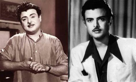 actor passed away in march birthday remembrance gemini ganesan