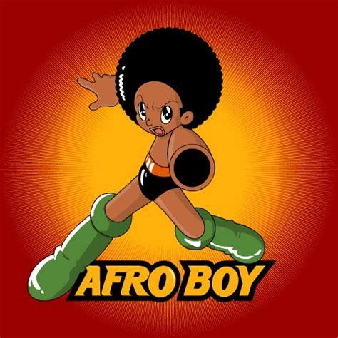 Raglan Astro Boy Astro Boy Logo 03 30 various artworks of astro boy you the designer
