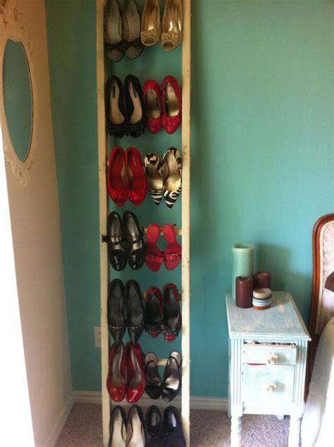 Diy Toilet Paper Holder diy shoe organizer designs a must have piece in any home