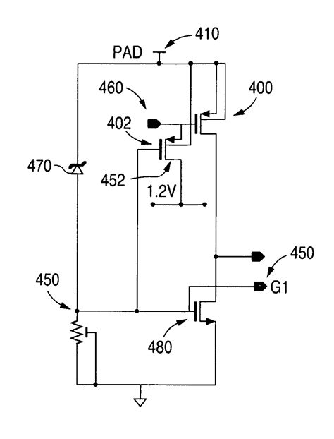 high voltage diode circuit avalanche diode high voltage 28 images an introduction to transient voltage suppressors tvs
