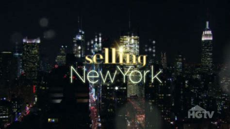 where to sell furniture in nyc lawsuit dismissed furniture on hgtv s