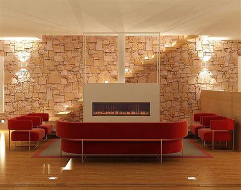 arredo interni moderno architettura d interni design contemporaneo e moderno