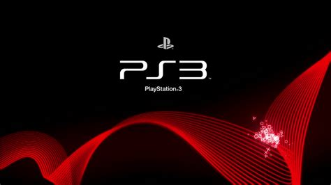 themes hd ps3 ps3 hd wallpapers wallpaper cave
