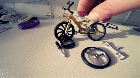 Finger Bike Sbego Bike finger bike by tiger store