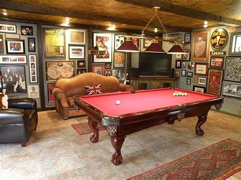 pool room decor create your own room game make your own room escape game