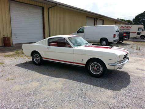 1967 and 1968 mustangs for sale 1967 mustangs for sale 1968 mustangs for sale used html