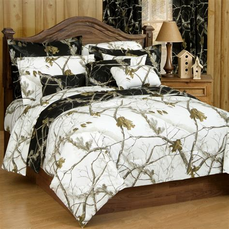 snow camo comforter set how to choose the perfect bridal bedspreads pouted