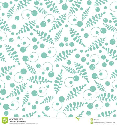z pattern website seamless floral pattern background stock vector image
