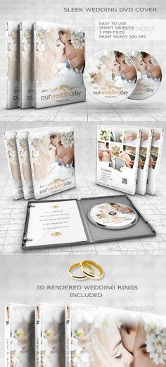1000 images about wedding dvd cover on pinterest label