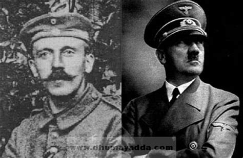 hitler biography yahoo the relax groups