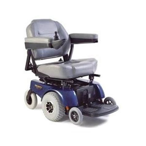 Jazzy Power Chair Manual by Pride Jazzy 1113 Ats Power Wheelchair Pride Jazzy