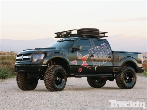 truck ford f150 online lifted truck gallery 2010 ford f 150 4x4 photo 6